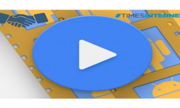 Times Internet buys South Korean based MX Player for $144 Mn