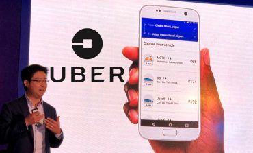 Uber India Set to Activate Its Uber Lite App Across The Globe