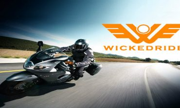 Bike Rental Platform WickedRide raises $9.1 Mn Funding
