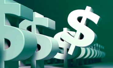 LoanTap Raises $12 Million in Funding Round