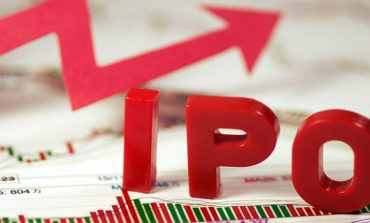 IndiaMart Successfully Plans An IPO: Offers Millions of Shares