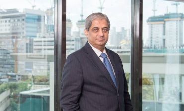 After Tata Group, HDFC Crosses Market Cap of Rs 10 Trillion