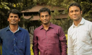 Kobster Raises Pre Series A Funding From LetsVenture