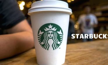 Starbucks Plans to Expand Smaller Indian Cities from Next Fiscal