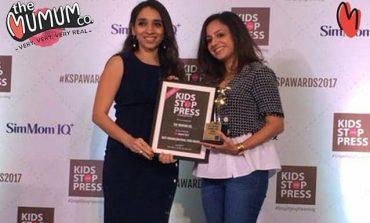 Mumbai Based Mumum Co Raises $500000 Angel Funding