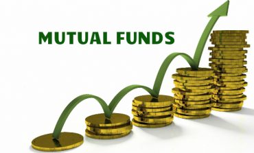 5 Best Mutual Funds To Invest in For Long Term Benefits