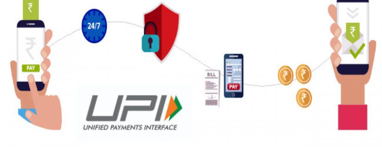 BharatPe raises $20 Million from Alteria Capital, ICICI Bank
