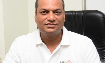 Exclusive Interview of Salebhai Founders Prior to the Launch of IPO