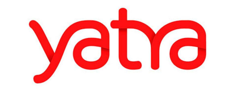 Yatra.com terminates $337 Million merger pact with Ebix