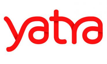 Yatra.com terminates $337 Million merger pact with Ebix