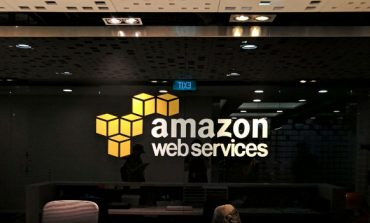 Amazon Web Services Eyes to Sell its Networking Switches