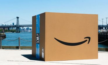 Amazon worker at New York warehouse dies of COVID-19