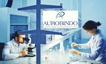 Aurobindo Pharma to Take Over Apotex's Business in Five European Countries