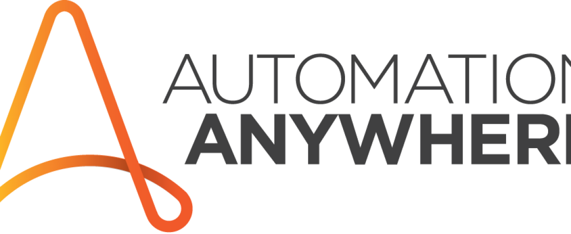 Automation Anywhere acquihire Cathyos Labs