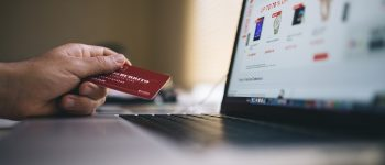 Indian eCommerce platforms reported USD 8.3 bn GMV during festive Sales