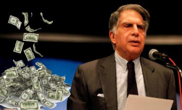 Popular Startups That Secured Funds From Ratan Tata