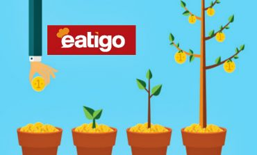 Thailand Based Eatigo Raised Funds From the Leading Travel Firm