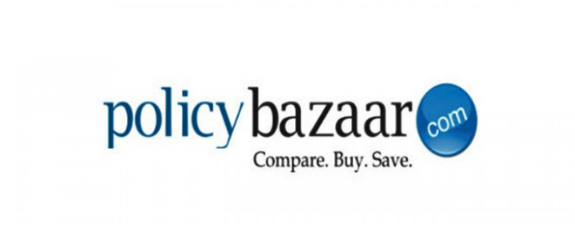 After Raising $200 Mn, PoilcyBazaar Will Hire 2,500 New Employees