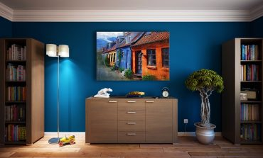 Home Decor Startup Foyr Raises $4.2 Million Series A Funding