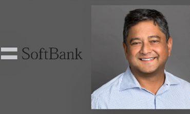 SoftBank's Kabir Misra Plans to Launch a Startup Fund