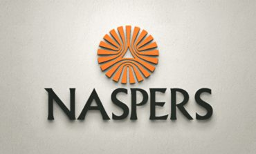 A Private Equity Fund to Acquire Naspers Stake in Travel Boutique Online