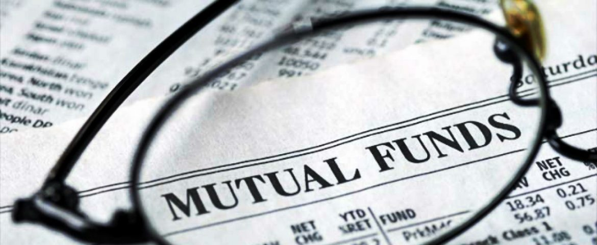 Top 5 Performing Equity Mutual Funds in India, Know the Details