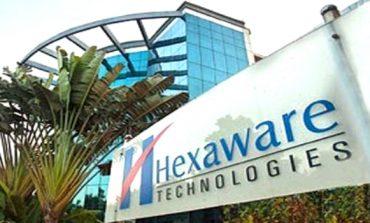 IT Firm Hexaware Technologies Profit Up 25.4%