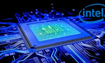 Intel To Acquire a Chip Developer To Boost Up Operations