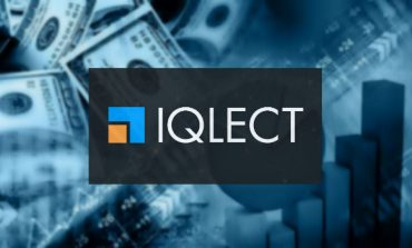 BigData Analytics Iqlect Secures $2.5 million by VentureEast