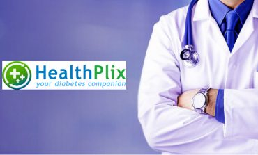 Healthtech Firm HealthPlix Raises $3 million in Series A Funding Round