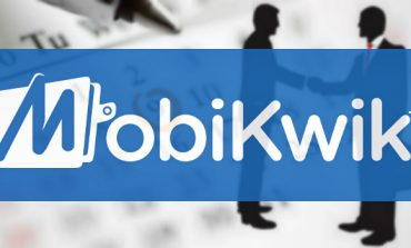 MobiKwik Appoints Three New Business Heads, Aims Four-Fold Growth