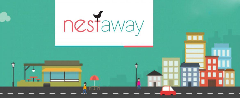 NestAway Appoints Ex Amazon Executive Sandeep Daga as CFO