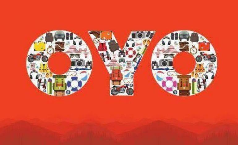 Milestone: OYO Opens 100 Hotels in USA