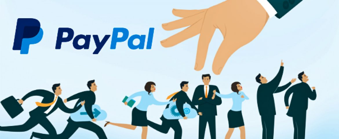 PayPal To Employ 600 Techies In AI and ML Domain Soon
