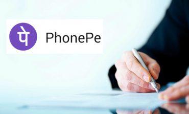 Flipkart's PhonePe Acquires Leading Hyper Local POS Platform