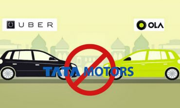 Ola and Uber Cancel Orders from Tata Motors and the Reason is Cyris Mistry