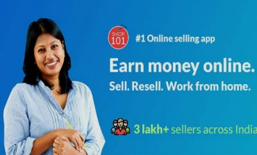 Mumbai Based Startup Shop101 Raises $5 Million