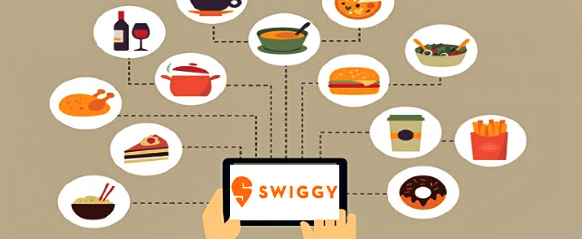 After Zomato, Swiggy Launches its Subscription Program