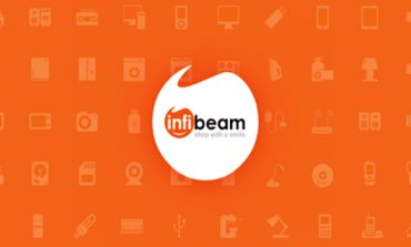 Infibeam Acquires Cardpay Technologies for $59k