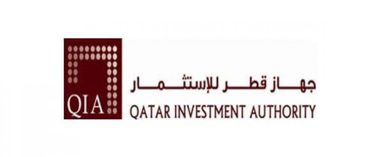 Qatar Will Invest $500 Million in Indonesia Tourism