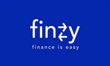 P2P Lending Firm Finzy Raises $1 Million in Second Tranche