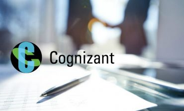 Cognizant To Acquire Noida Based Consulting Company