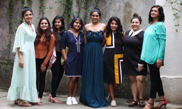 Mumbai Based GAIA Bespoke Raises Investment From Angel Investors