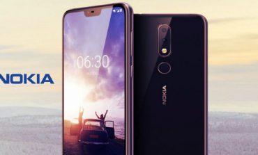 Nokia to Launch Flipkart-Exclusive Smartphone on August 21