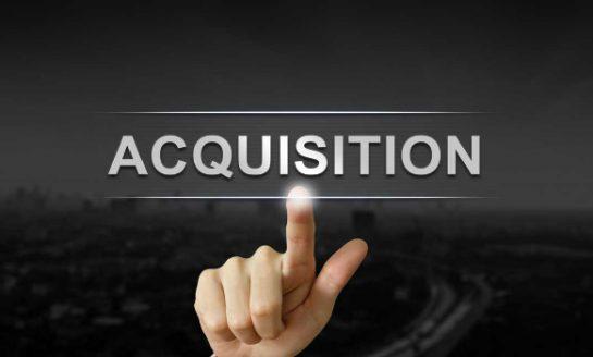 Foursquare Acquires Geospatial Analytics Platform Unfolded
