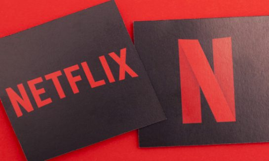 Netflix Appoint content chief Ted Sarandos as co-CEO, Shares Fall 10%