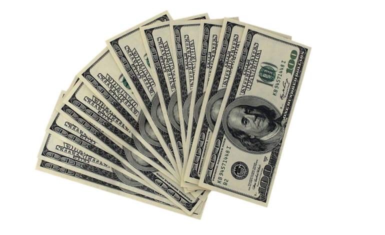 Foreign Investors pull out USD 26 billion from Asian economies