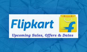 Flipkart Acquires AI-led Speech Recognition StartupLiv.ai