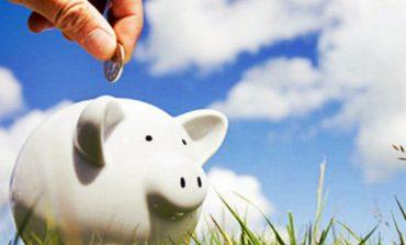 Online Shopping Platform Modestreet Raises Angel Funding