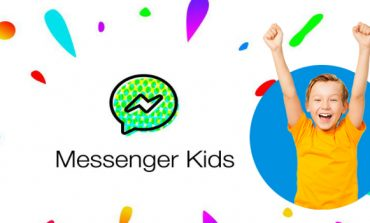 Facebook Now Lets Kids Add Friends on Messenger Kids